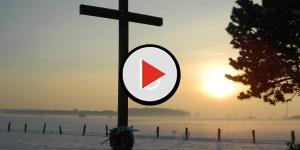 Assista: Suicídio? Delegado conta como filho de Abel Braga morreu