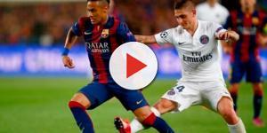 La jugada maestra del FC Barcelona para quitarle un crack al PSG