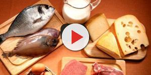 ¿Por qué debemos consumir proteínas en la dieta diaria?