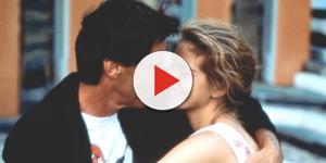 Morre astro americano, parceiro de Julia Roberts e de Jessica Lange