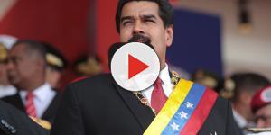 las últimas estocadas de Nicolás Maduro a la democracia