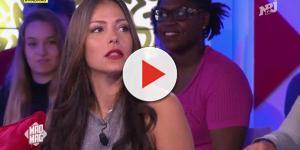 Une candidate de SS10 refuse La Villa & Les Marseillais mais accepte Les Princes