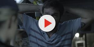'A Força do Querer': Rubinho é visto por Jeiza e Bibi ganha festa.