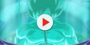 Dragon Ball Super: Halladas similitudes con Juego de Tronos