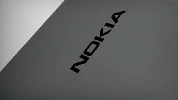 El Nokia 8 triunfa en el sector de la telefonía