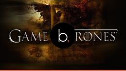 Fuite d'un script de Game of Thrones