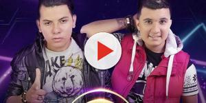 Rapaz gay é abusado por cantor malhado em pleno show e vídeo flagra tudo