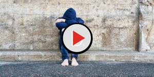 Assista: Jovem testemunha de Jeová se suicida e deixa carta de despedida
