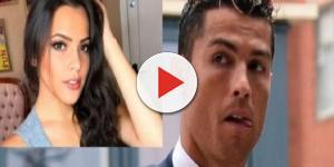 O que Cristiano Ronaldo e Emilly ex-BBB17 tem em comum?