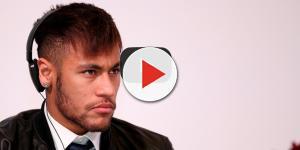 'meme' más viral sobre la traición de Neymar
