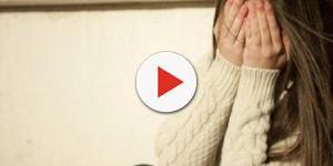 Video: Catania: casi di pedofilia durante riti religiosi