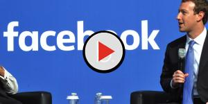 Assista: Facebook desliga inteligência artificial por criar linguagem própria