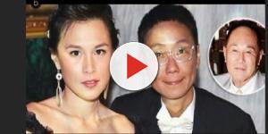 VIDEO: Miliardario offre 180 milioni di dollari a colui che sposerà sua figlia