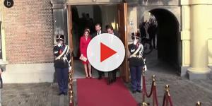 Enfrentamiento en La Casa Real