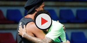 Vidente faz revelação assustadora sobre futuro de Neymar Júnior