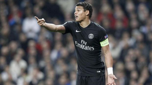 PSG: Une offre incroyable choque le club et les fans !