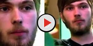 Assista: Jovem fica 20 anos sem escovar os dentes e o resultado impressiona