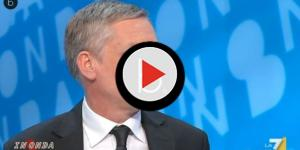 Video: Cuperlo: 'PD non ha retto urto sconfitta: si deve ripensare tutto'