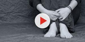 Homem prometia lanche para estuprar crianças