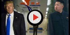 Video: Guerra Usa - Corea del Nord? Ecco cosa accadrebbe secondo la Cnn