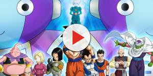 Video: 'Dragon Ball Super': Jiren is not the strongest fighter in the Tournament
