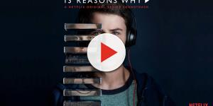 Série '13 Reasons Why' aumenta chance de suicídio