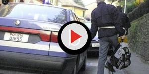 Video: La setta religiosa degli orrori: 5mila adepti, minori violentati