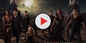 The Originals: chefão da CW confirma planos de um novo spin-off de TVD