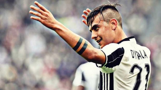 140 millions d'euros pour joueur de la Juventus de Turin ?