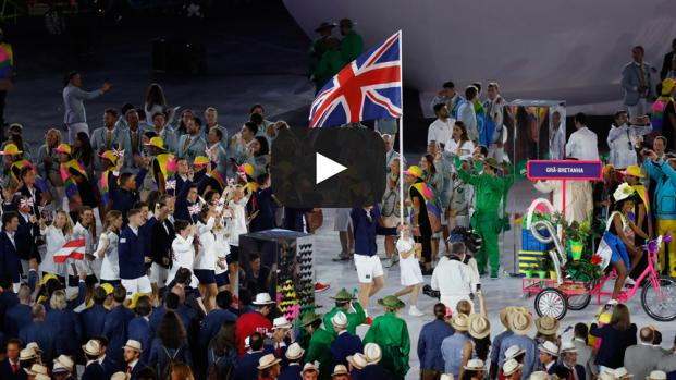 Rusia no participará en el Mundial de Atletismo Londres 2017 debido al dopaje