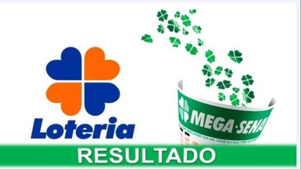 Resultado da Mega-Sena, 1954: sorteio desta quarta-feira (02/08)