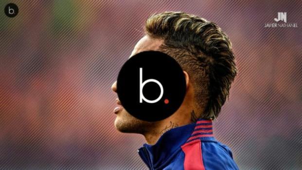 Video: 'Effetto Neymar', la reazione a catena? Occasioni per Milan, Inter e Juve