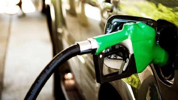 Video: Stop alla vendita di auto diesel e benzina a partire dal 2040