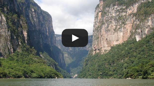 Chiapas, México: 10 razones para viajar