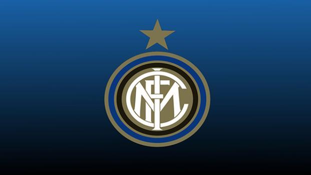 Video: Inter e Chelsea trattano un clamoroso scambio