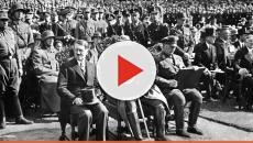 2ème Guerre mondiale : les plus grandes énigmes non résolues