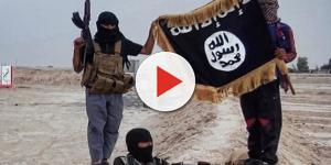 Video: Come funziona lo sposarsi nei territori dove comanda l'Isis (Fotogallery)