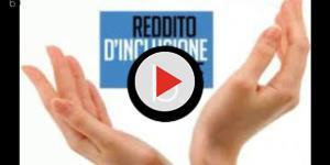 Video: Il Reddito di Inclusione è realtà: chi potrà richiedere 485 euro al mese