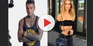 VIDEO: Chiara Ferragni mostra il lato B: Fedez la rimprovera