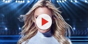 Claudia Leitte coloca gemido de sexo em música e fãs a humilham: 'fracassada'