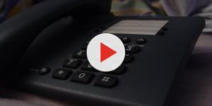 Video: TIM, a settembre in arrivo aumenti: come recedere ed evitare rincari