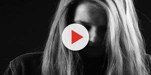 Mulher descobre que marido a violou repetidamente enquanto dormia
