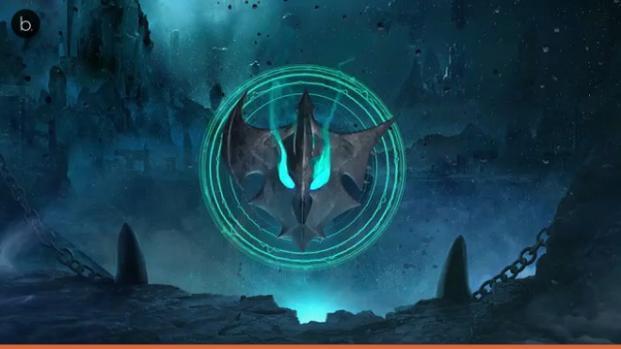 League of Legends: El campeón pierde 8 partidas consecutivas
