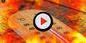 Video: Meteo Italia, Lucifero ha le ore contate: ecco quando farà meno caldo