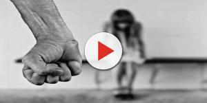 Jovem pega carona e é estuprada na casa de motorista: 'Tava doendo muito'