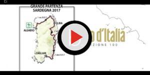 Video: Giro d'Italia, ecco le grandi montagne del finale