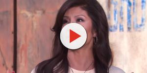 "'Big Brother 19' News: Julie Chen weighs in on ""Jody"" and having Josh as HOH"