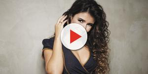 Paula Fernandes nua: cantora enlouquece os fãs ao aparecer sem roupa