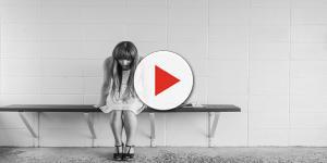 Depressão: Como saber se você tem esta doença