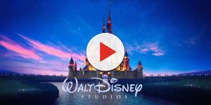 Casais da Disney que estão juntos na vida real